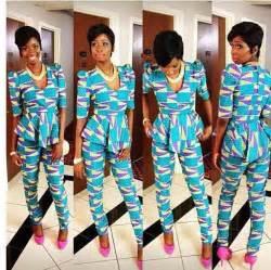 Trendy african fashion styles trendy ankara styles african beautiful