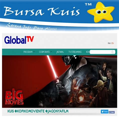 film spesial natal di global tv kuis global tv kopikomovienite jagonyafilm berhadiah wow