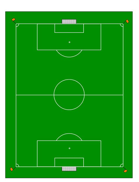 download soccer roster template for free page 4 tidyform