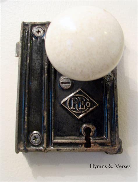 bathroom hand towel holder ideas old door knob hardware hand towel holder hometalk