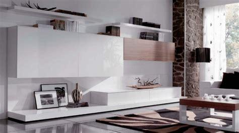 Idee De Meuble by 35 Id 233 Es Pour Le Meuble T 233 L 233 Design Moderne