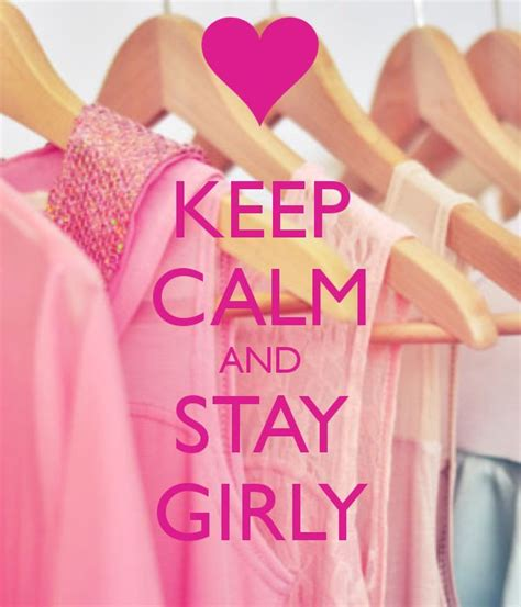 girly wallpaper with quotes girly quotes and sayings wallpaper quotesgram