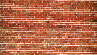 Brick Wallpaper Perfect I7U is free HD wallpaper. This wallpaper was