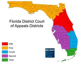 the regional disparity in florida s judicial retention
