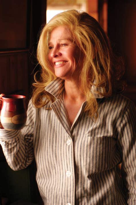 Julie Christie Away From Her | the oscar nerd julie christie in away from her