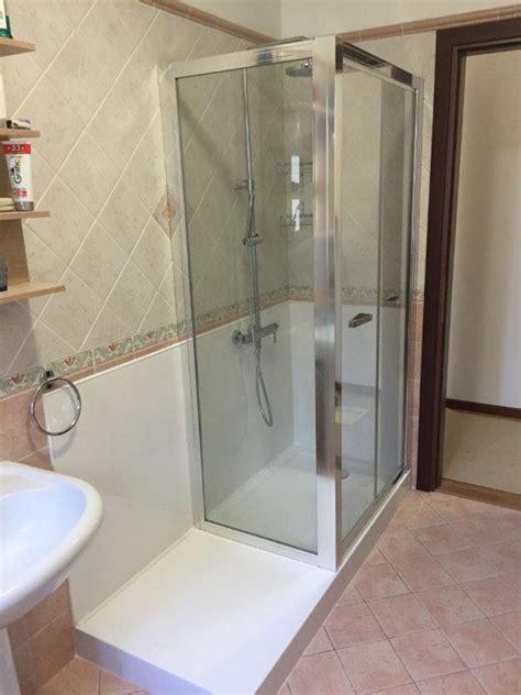 vasca da bagno sostituzione sostituzione vasca da bagno in doccia fava impianti di