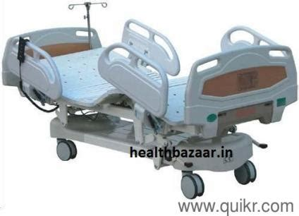 hospital bed rental cost how much does it cost to rent a hospital bed selectair max low air loss mattress