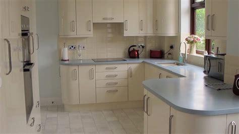 high cabinet kitchen ikea grey faktum kitchen breakfast bar pink ikea kitchen spectraair com