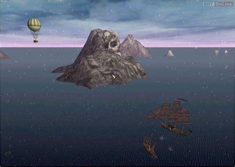 the bounty age the privateer s bounty age of sail ii galeria screenshot 243 w screenshot 3 3