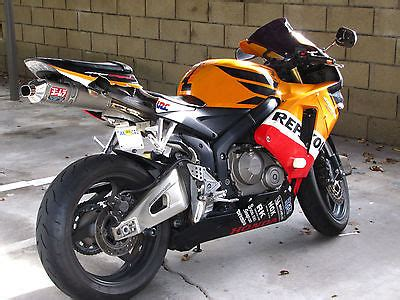 cbr600rr for sale near me 2005 honda cbr for sale in san gabriel california