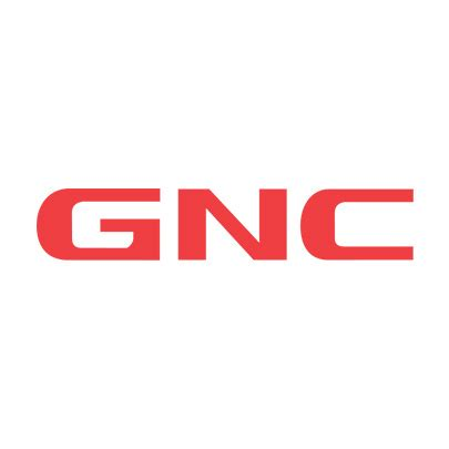 Gnc Gift Card - square one gnc