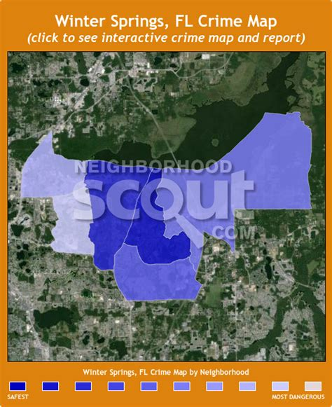 winter springs crime rates and statistics neighborhoodscout