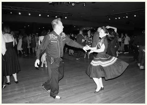 london rhythm swing line dance rhythm riot rockabilly weekender rye england atcontent