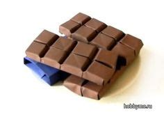 Chocolate Origami - 1000 images about origami chocolate on