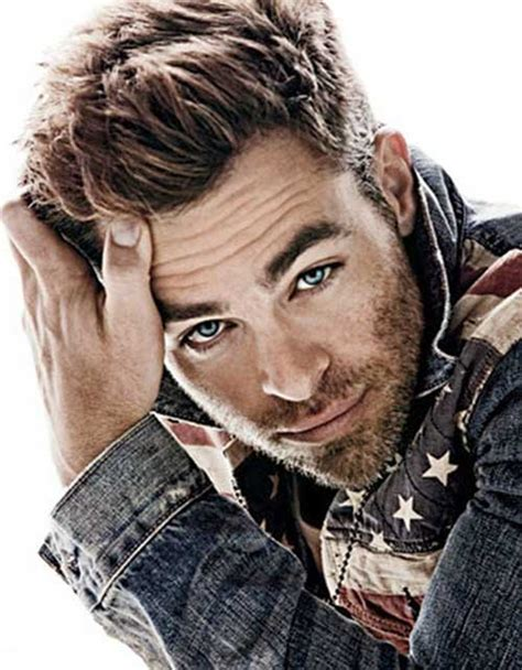 new mens hairstyles 2014 2014 trendirstyles 2015 new celebrity haircuts 2014 2015 mens hairstyles 2018