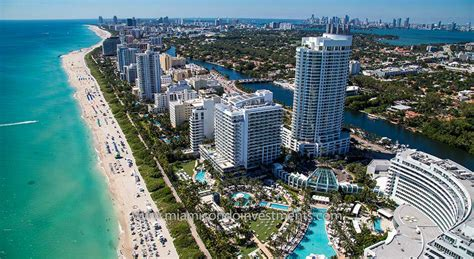 imagenes de miami beach florida things to do in miami beach the right way found the world