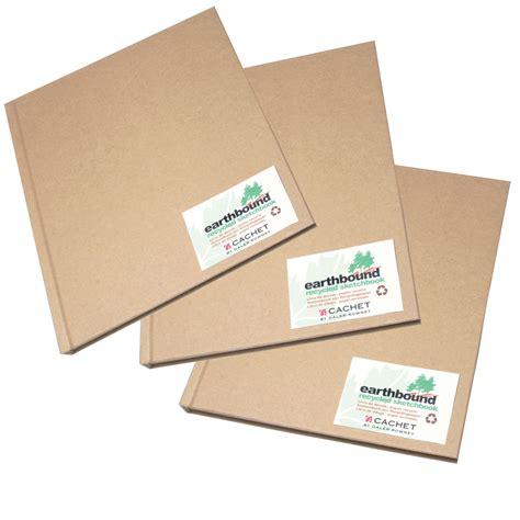 sketch book a3 hardbound earthbound sketchbooks daler rowney