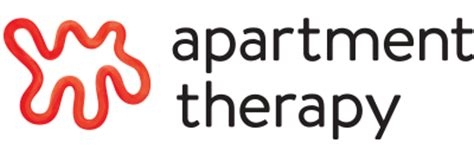 Apartment Therapy Giveaway Form Complete Happy Home Sweeps