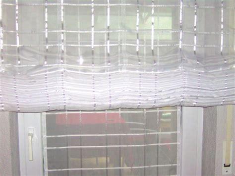 vorhänge dachfenster digital dachfenster rollos net