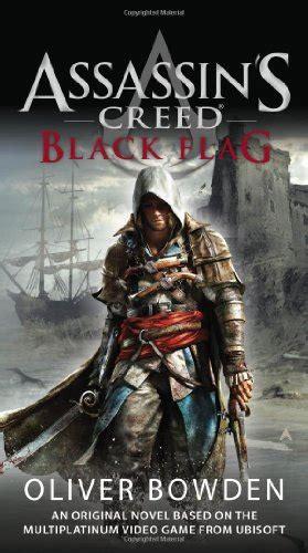 Assassins Creed Book4 Forsaken Oliver Bowden Diskon assassin s creed book series by oliver bowden christie golden