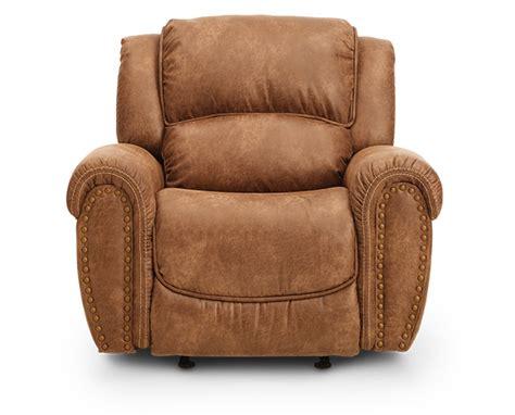 furniture row recliners sofa mart recliners hereo sofa