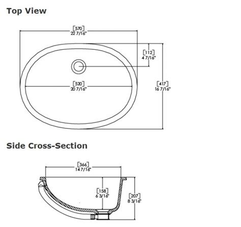 standard sink sizes presented to your flat standard sink