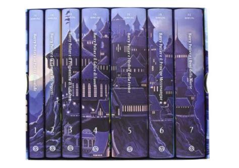 libri piu letti al mondo i 10 libri pi 249 letti al mondo mondolibriblog