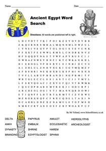alphabet worksheet primary resources worksheet