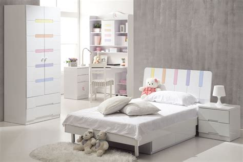 Bedroom Images by Children Bedrooms 93 Sussex Letting Shop