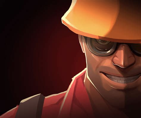 cool wallpaper deviantart steam community guide the classes of tf2 a basic