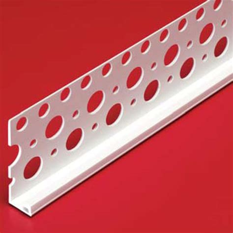 casing bead standard flange casing bead weeped or unweeped plastic