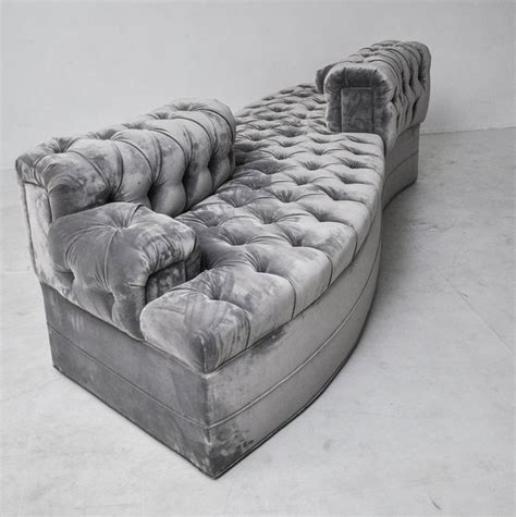 tete a tete sofa sale 17 best images about tete a tete sofas and chairs on