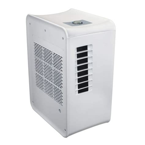 ac9000e portable air conditioner with heat pump buy grade a1 ac9000e portable air conditioner with heat