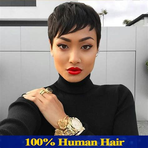 cheap quality haircuts cheap wigging out wigs buy quality wig blue directly from