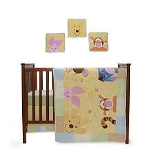 Peeking Pooh Crib Bedding Disney Baby Peeking Pooh Downloader Winnie The Pooh Pinterest Disney Quilt And