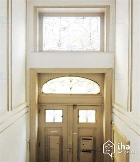 appartamenti affitto bruxelles appartamento in affitto in una casa a uccle iha 17565