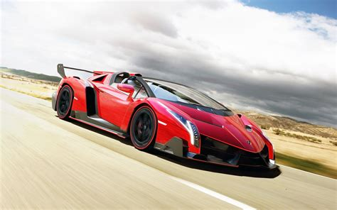 Veneno Roadster Lamborghini Lamborghini Veneno Roadster Cars Hd 4k Wallpapers