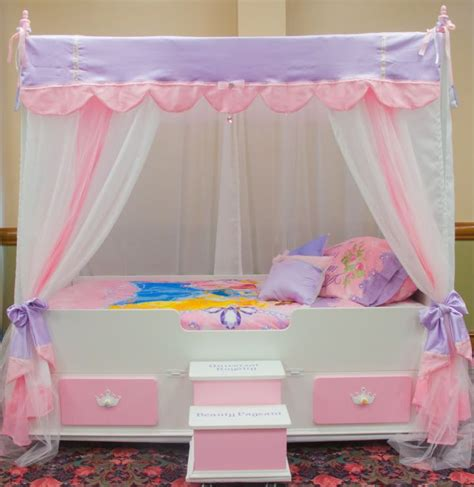 Canopy Toddler Bed Set Furniture Extraordinary Toddler Canopy Beds Toddler Canopy Beds Princess Canopy