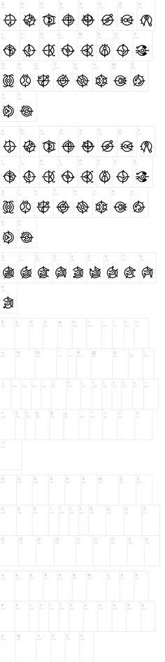dafont vcr 1000 images about tattoo quot design quot on pinterest