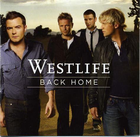 bands like house rock artist biography westlife biography