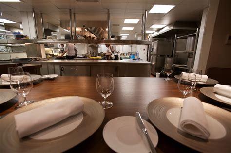 kitchen design jersey channel islands bohemia bar and restaurant jersey channel islands chef