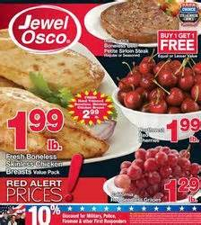 pin by grocery coupon network on deals we pin by grocery coupon network on osco deals