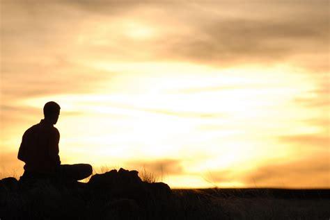 meditacin meditation la 8499081495 luz de levanah la meditacion diaria