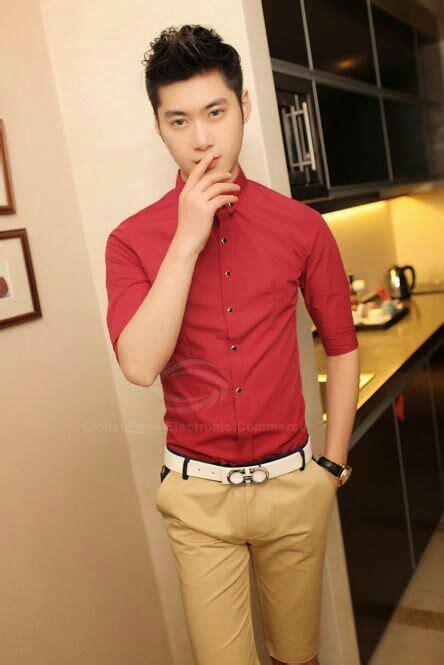 imagenes coreanas varones fanboy moda coreana para hombres parte1 k pop amino
