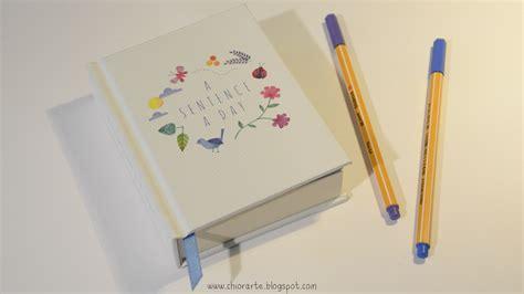 decorare diario gennaio 2017 chiora con come decorare un diario tumblr e