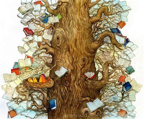 book tree makarenko tree of books makarenko