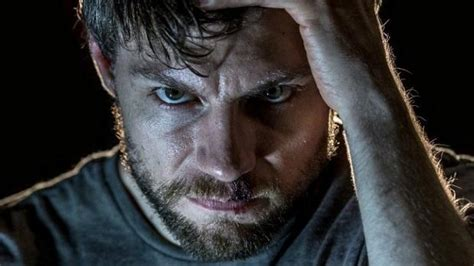 outcast tv series 2016 outcast what to expect from robert kirkman s new tv show