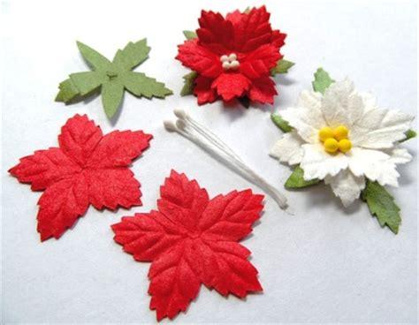 guttaperca per fiori fiori pistilli guttaperca nastro per fiori di carta