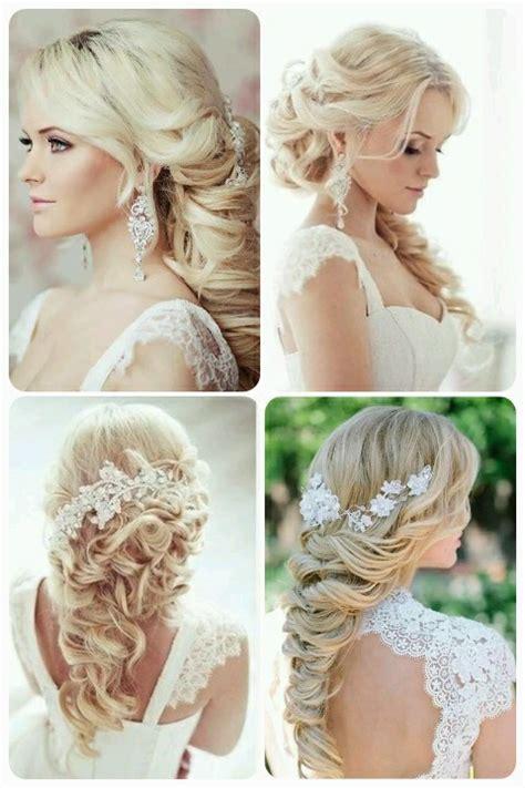 tutorial rambut pendek untuk acara pernikahan tatanan rambut pendek untuk acara pesta model rambut