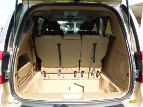 how to fix 1995 chrysler town country trunk latch 2005 chrysler town country limited trunk service manual how to fix 1995 chrysler town country trunk latch 2014 chrysler town country
